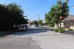 Maritsa - ostrov Rhodos foto 14