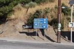 Maritsa - ostrov Rhodos foto 15