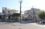 Maritsa - ostrov Rhodos foto 16