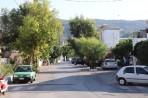 Maritsa - ostrov Rhodos foto 17