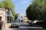 Massari - ostrov Rhodos foto 5