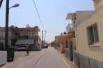 Massari - ostrov Rhodos foto 7