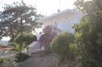 Monolithos - ostrov Rhodos foto 2