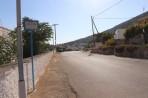 Monolithos - ostrov Rhodos foto 8