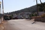 Monolithos - ostrov Rhodos foto 9