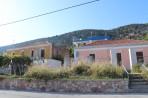 Monolithos - ostrov Rhodos foto 10