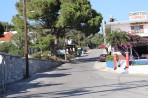 Monolithos - ostrov Rhodos foto 12