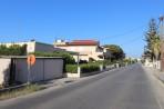 Paradisi (Paradeisi) - ostrov Rhodos foto 1