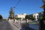 Paradisi (Paradeisi) - ostrov Rhodos foto 2