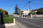 Paradisi (Paradeisi) - ostrov Rhodos foto 5