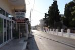 Paradisi (Paradeisi) - ostrov Rhodos foto 8