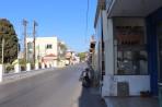 Paradisi (Paradeisi) - ostrov Rhodos foto 9