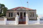 Paradisi (Paradeisi) - ostrov Rhodos foto 10