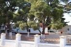 Paradisi (Paradeisi) - ostrov Rhodos foto 11