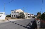 Pastida - ostrov Rhodos foto 1
