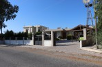 Pastida - ostrov Rhodos foto 3