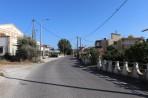 Pastida - ostrov Rhodos foto 4