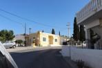 Pastida - ostrov Rhodos foto 8