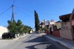 Pastida - ostrov Rhodos foto 10