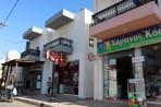 Pastida - ostrov Rhodos foto 12
