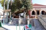 Pastida - ostrov Rhodos foto 13