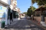 Pastida - ostrov Rhodos foto 14