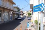 Pastida - ostrov Rhodos foto 16