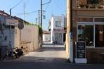 Pastida - ostrov Rhodos foto 17