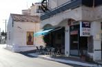 Pastida - ostrov Rhodos foto 18