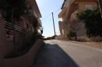 Pastida - ostrov Rhodos foto 19