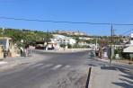 Pefki (Pefkos) - ostrov Rhodos foto 3