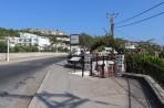 Pefki (Pefkos) - ostrov Rhodos foto 7