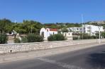 Pefki (Pefkos) - ostrov Rhodos foto 9