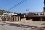Pefki (Pefkos) - ostrov Rhodos foto 10
