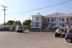 Pefki (Pefkos) - ostrov Rhodos foto 14