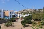 Pefki (Pefkos) - ostrov Rhodos foto 15