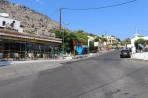 Pefki (Pefkos) - ostrov Rhodos foto 22