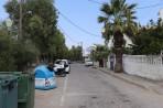 Pilonas (Pylona) - ostrov Rhodos foto 11