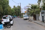 Pilonas (Pylona) - ostrov Rhodos foto 13