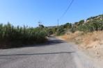 Plimmiri - ostrov Rhodos foto 3