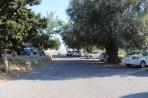 Plimmiri - ostrov Rhodos foto 4