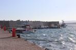 Plimmiri - ostrov Rhodos foto 14