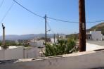 Profilia - ostrov Rhodos foto 6