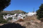 Profilia - ostrov Rhodos foto 7