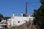 Profilia - ostrov Rhodos foto 9