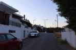 Psinthos - ostrov Rhodos foto 25