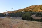 Psinthos - ostrov Rhodos foto 26
