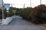 Psinthos - ostrov Rhodos foto 27