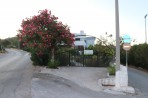 Psinthos - ostrov Rhodos foto 29