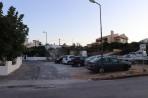 Psinthos - ostrov Rhodos foto 31